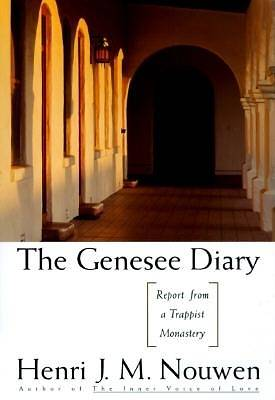 Picture of The Genesee Diary