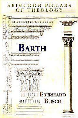 Picture of Barth