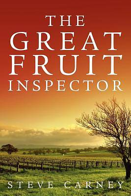 The Great Fruit Inspector