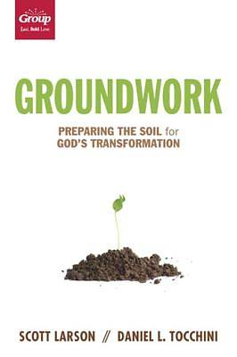 Groundwork [ePub Ebook]