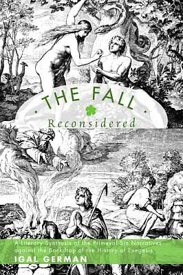 Picture of The Fall Reconsidered