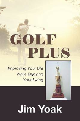 Picture of Golf Plus