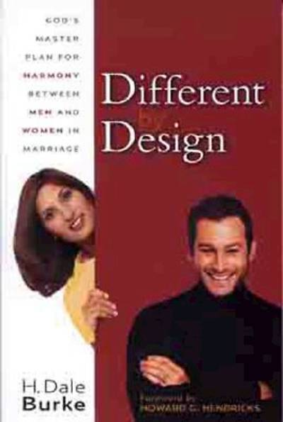 Different By Design [ePub Ebook]