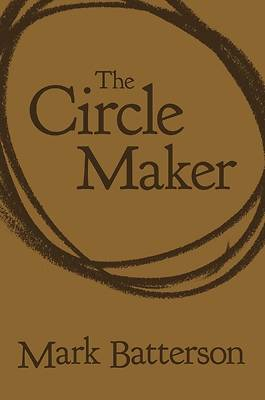 Picture of The Circle Maker