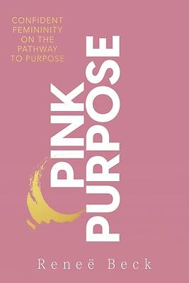 Picture of Pink Purpose