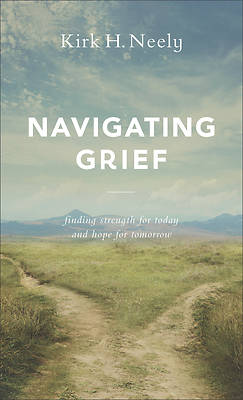 Picture of Navigating Grief