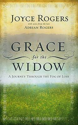 Picture of Grace for the Widow