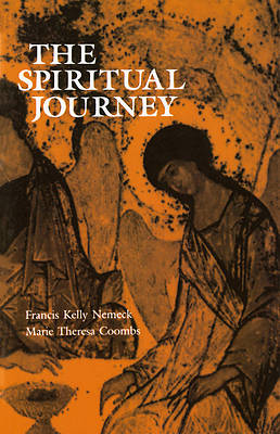 Picture of The Spiritual Journey