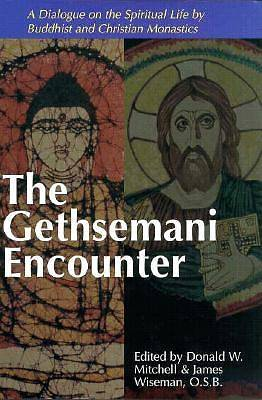 Gethsemani Encounter