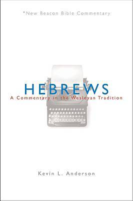 NBBC, Hebrews