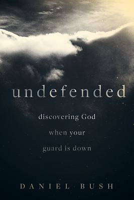 Picture of Undefended