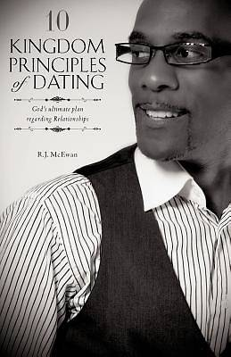 10 Kingdom Principles of Dating