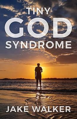 Picture of Tiny God Syndrome