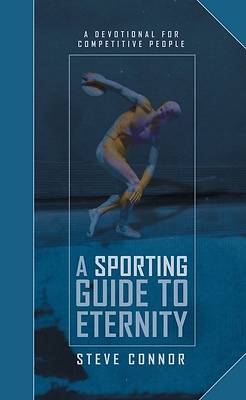 Picture of A Sporting Guide to Eternity