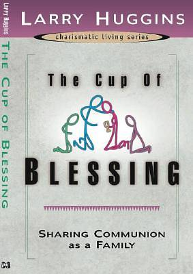 Picture of The Cup of Blessing