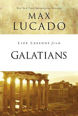 Picture of Life Lessons from Galatians