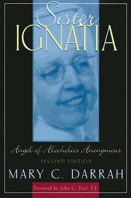 Picture of Sister Ignatia