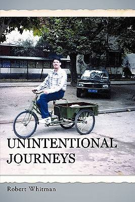 Picture of Unintentional Journeys
