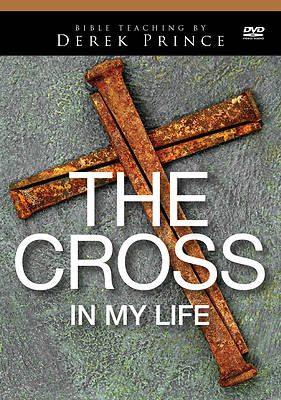 Picture of DVD-Cross in My Life (2 DVD)