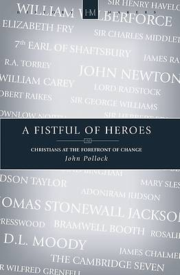 Fistful of Heroes