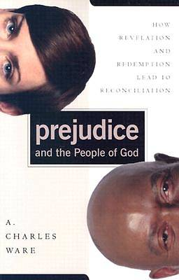 Prejudice and the People of God