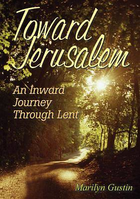 Picture of Toward Jerusalem [ePub Ebook]