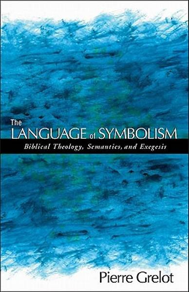The Language of Symbolism