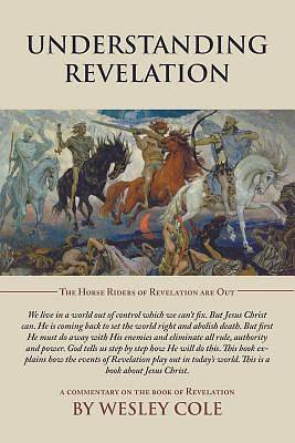 how to read and understand revelation