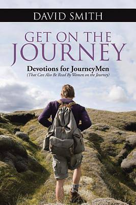 Picture of Get on the Journey