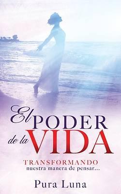 Picture of El Poder de la Vida