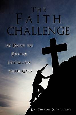The Faith Challenge