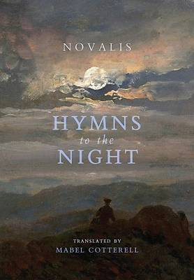 Picture of Hymns to the Night