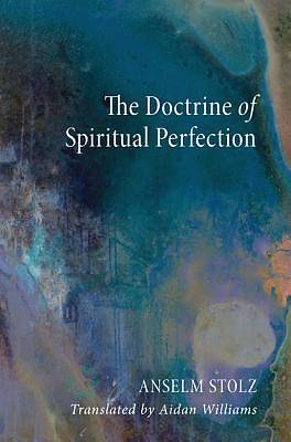 Picture of The Doctrine of Spiritual Perfection