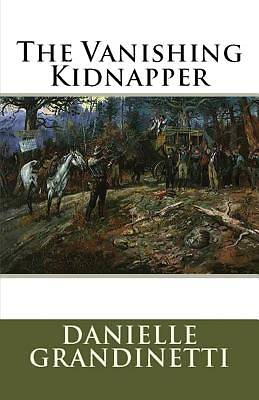 The Vanishing Kidnapper