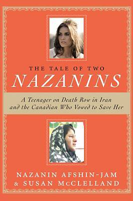 Picture of The Tale of Two Nazanins
