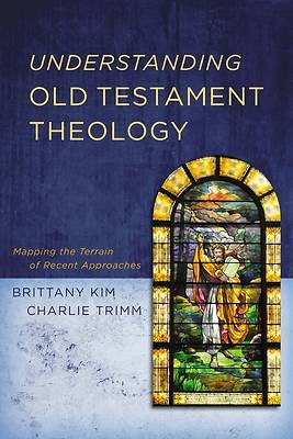 Picture of Understanding Old Testament Theology