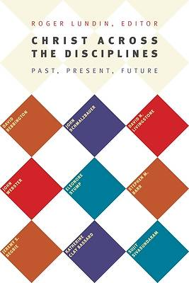 Picture of Christ Across the Disciplines
