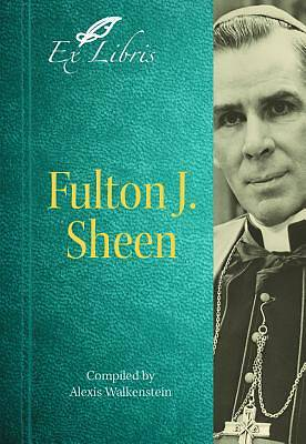 Picture of Fulton J. Sheen