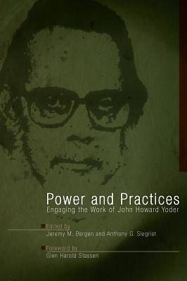 Power and Practices
