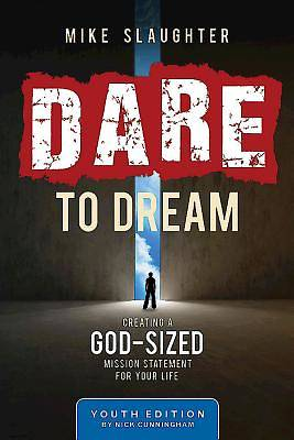 Dare to Dream Youth Edition - eBook [ePub]
