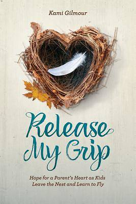 Picture of Release My Grip Release My Grip