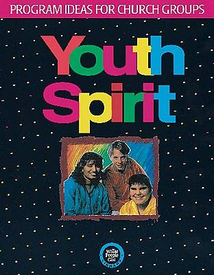 Youth Spirit