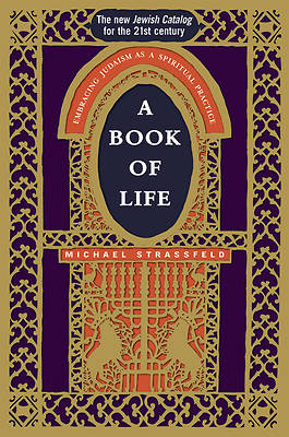 Picture of A Book of Life
