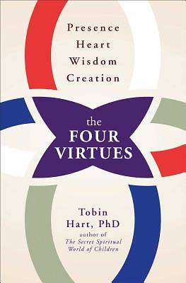 The Four Virtues