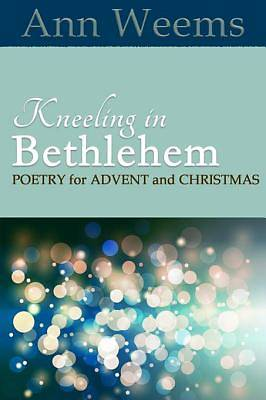 Kneeling in Bethlehem [ePub Ebook]