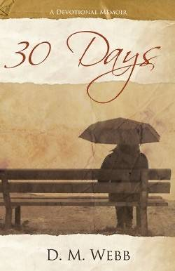 Picture of 30 Days