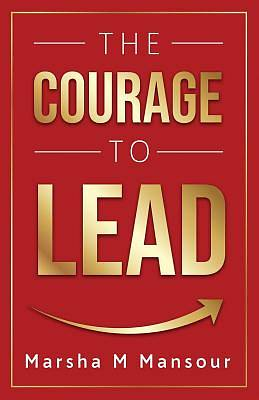 Picture of The Courage to Lead