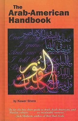 Picture of The Arab-American Handbook