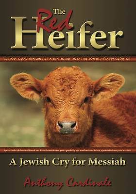 The Red Heifer