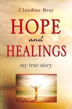 Picture of Hope and Healings